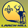 Larch Hill International Scout and Guide Centre – Fees 2015