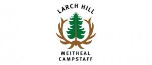 Meitheal Camp Staff