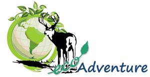 Eco - Adventure
