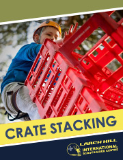 cratestacking