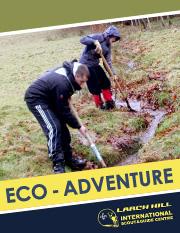 ecoadventure