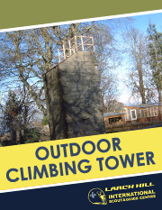 outdoorclimbingtower