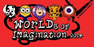 Worlds of Imagination 17apr2014
