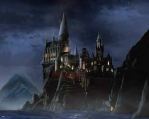 scuola-hogwarts