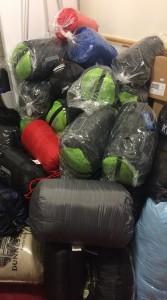 sleeping-bags-42